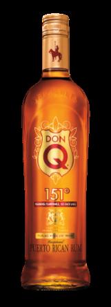 DON_Q_151_Transparent