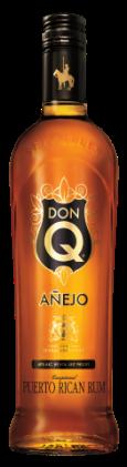 DON_Q_ANEJO_Transparent