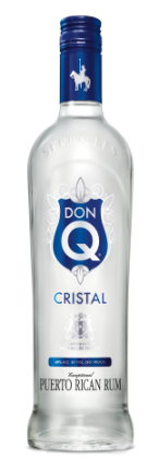 DON_Q_CRISTAL_Transparent