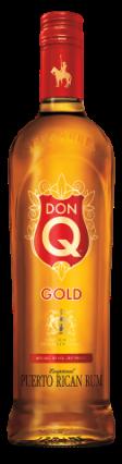 DON_Q_GOLD_Transparent