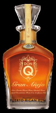 DON_Q_GRAN_ANEJO_Transparent