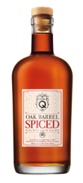 DOn_Q_Spiced_new