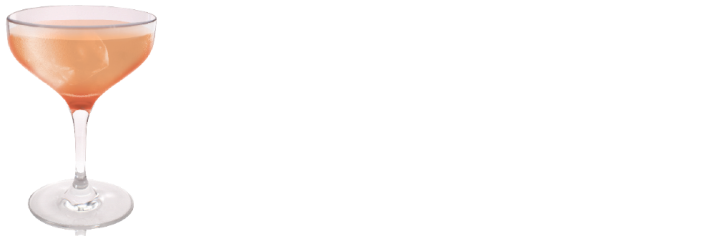 Spiced_Recipe_1
