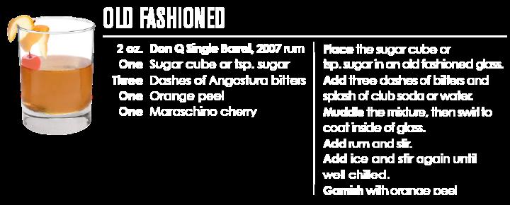 SB2007_Recipe_2