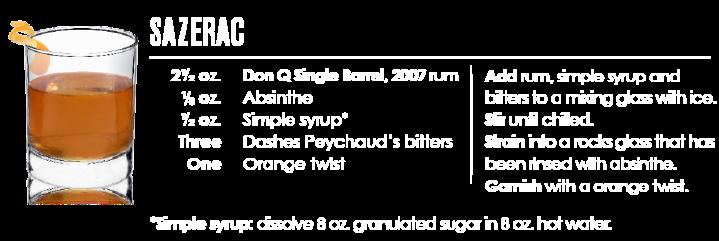 SB_Recipe_1