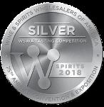 WSWA_Pina_SilverMedal_small